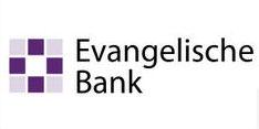 Evangelische Bank