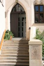 Religionspädagogisches Zentrum Heilsbronn