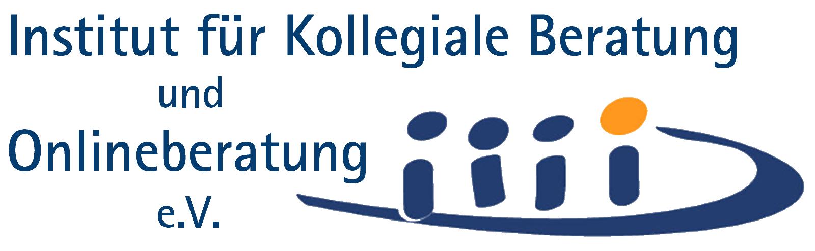 IKOB-Logo