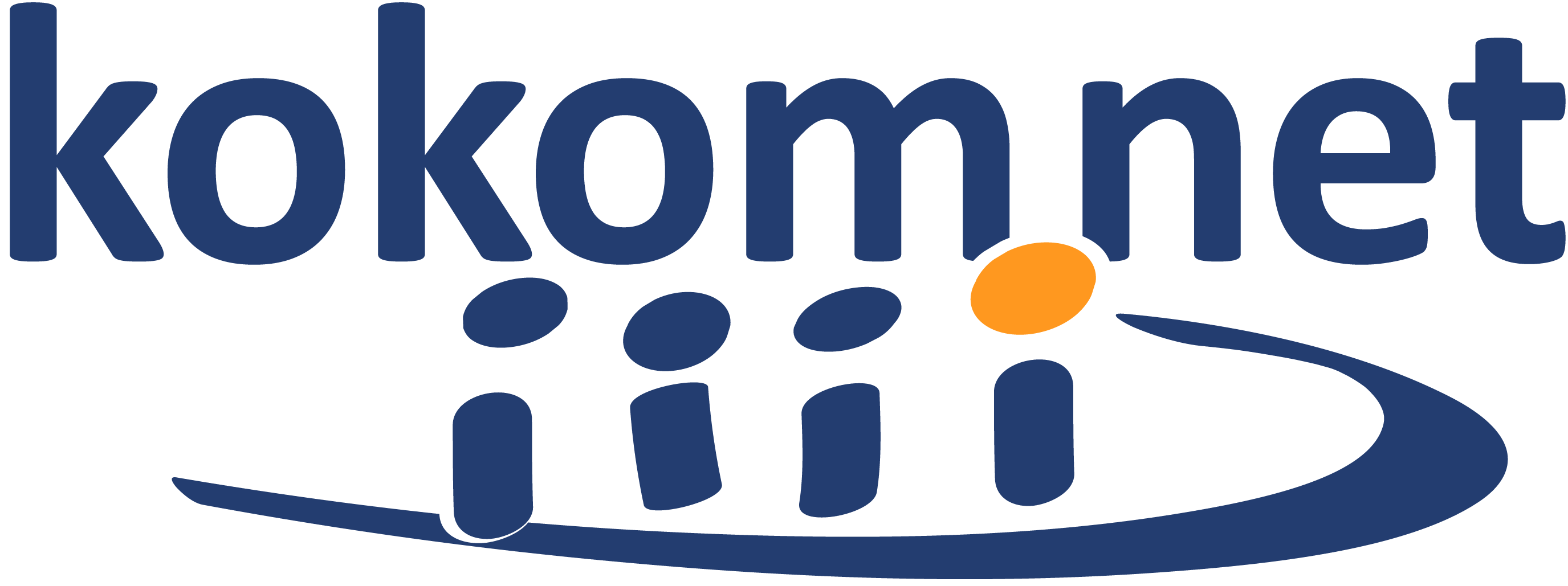 kokom.net-log
