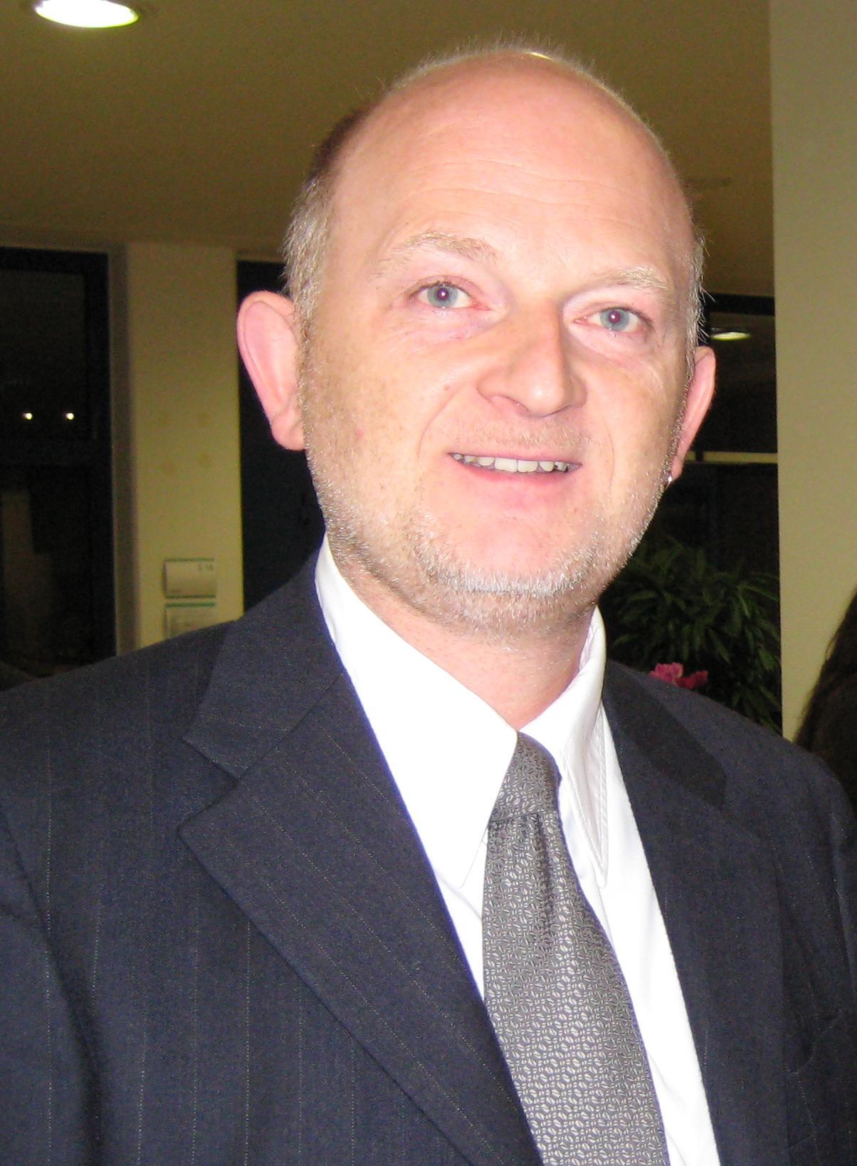 Stephan Richter