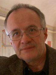Bernhard Eckmann